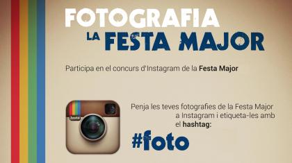 instagram concurs